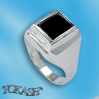 Silver Ring 1474281