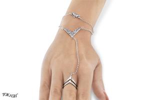New models silver jewеllery - 201226