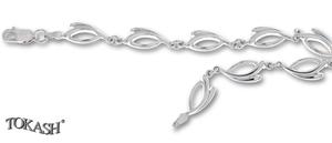 New models silver jewеllery - 201224