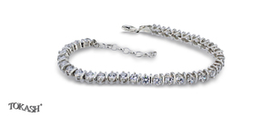 New models silver jewеllery - 201233