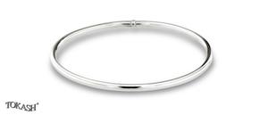 New models silver jewеllery - 402060