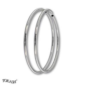 New models silver jewеllery - 112465