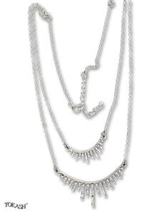 New models silver jewеllery - 701234