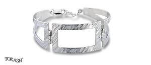 New models silver jewеllery - 201231