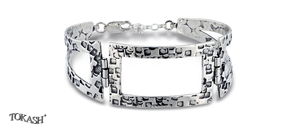 New models silver jewеllery - 201230