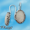 Unique silver jewellery made-by-hand - 8901153