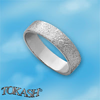 Silver ring stones 1486014