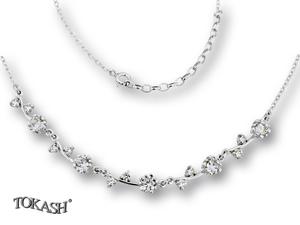 New models silver jewеllery - 701247