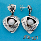 Unique silver jewellery made-by-hand - 8981112.1