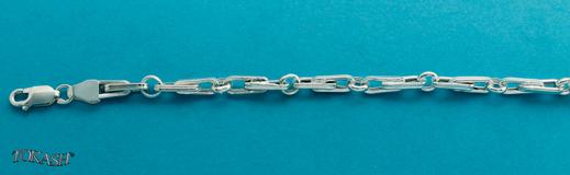 bracelets 208095