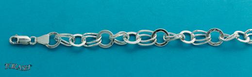bracelets 208168