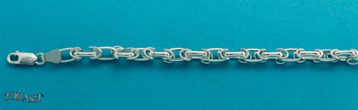 Chain for men 708129