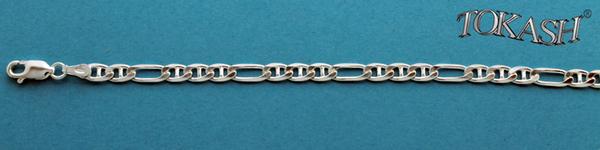 Chain 1034