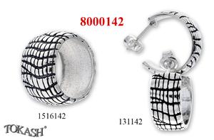 Silver sets - 8000142