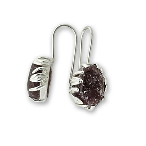 Unique silver jewellery made-by-hand - 8901209