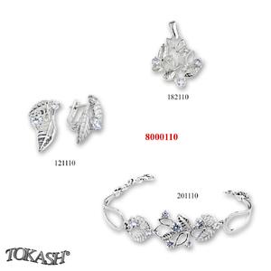 Silver sets - 8000110
