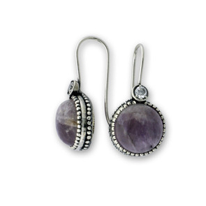 Unique silver jewellery made-by-hand - 8901221