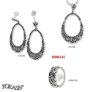 Silver sets - 8000141