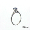 New models silver jewеllery - 1605300