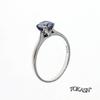 New models silver jewеllery - 1605299