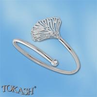 Silver bracelets - bangles - 200269