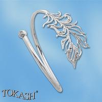 Silver bracelets - bangles - 200543