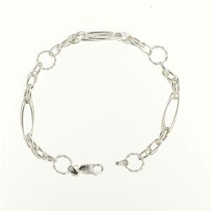 New models silver jewеllery - 208261