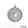 New models silver jewеllery - 603023