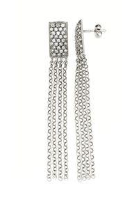 New models silver jewеllery - 140120
