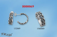 Silver sets - 8000069