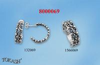 Silver sets - 8000069