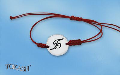 bracelets 196007