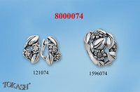 Silver sets - 8000074