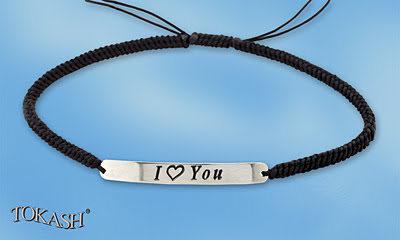 bracelets 196009