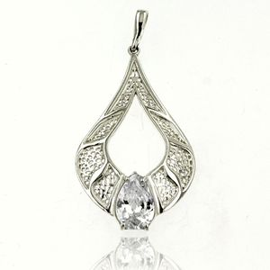 New models silver jewеllery - 182132