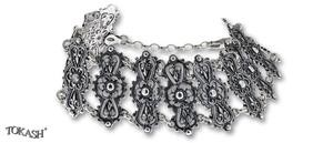 New models silver jewеllery - 201215