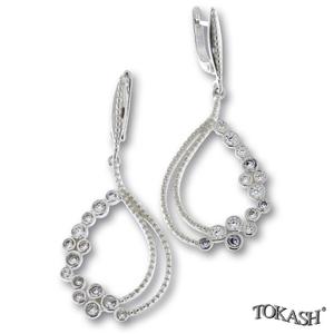 New models silver jewеllery - 137675