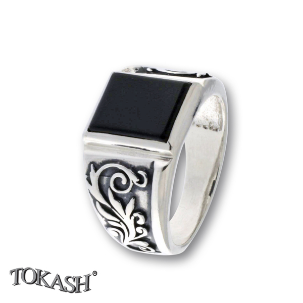 Silver Ring 1476169