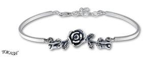 New models silver jewеllery - 201221