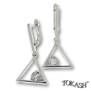 New models silver jewеllery - 121220
