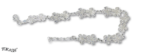 New models silver jewеllery - 201225