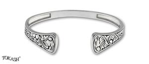 New models silver jewеllery - 201170