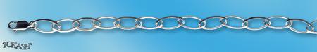 Silver Chains - 1030