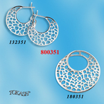 Silver sets - 8000351