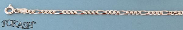 Chain 1022