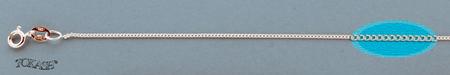 Silver Chains - 1046