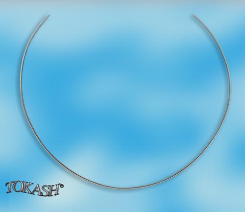 Chain 1026