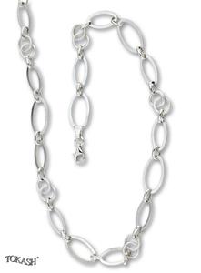 New models silver jewеllery - 708064