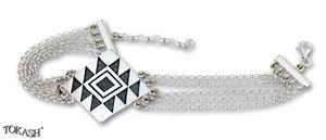 New models silver jewеllery - 201228