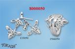 Silver sets - 8000050